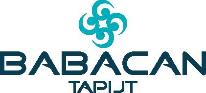 Babacan tapijt